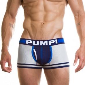 Pump Iron Clad Boxershort