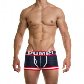 Pump Big League Boxershort