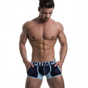 Pump Blue Steel Jogger Boxershort