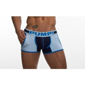 Pump True Blue Jogger Boxershort