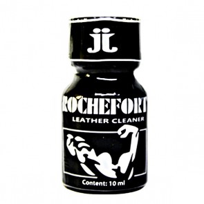 Rochefort Poppers 10ml