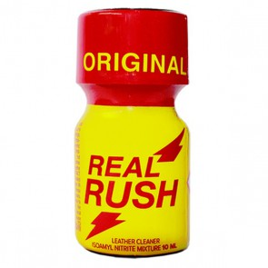 Rush PWD Classic Poppers 10ml