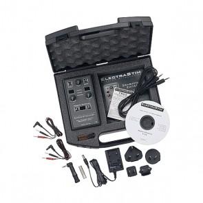 Elctrastim - SensaVox Powerbox