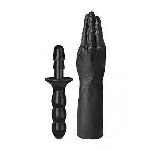 titanmen-de-hand-with-vac-u-lock-zwart-kopen