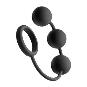 silicone-cock-ring-met-3-zware-ballen-kopen