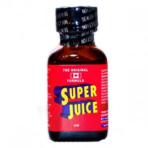 Super Juice 24ml