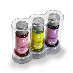 Swede Fruity Massage Gift Pack 1