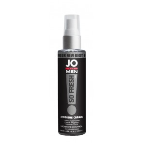 System JO So Fresh Hygiene Cream 120 ml