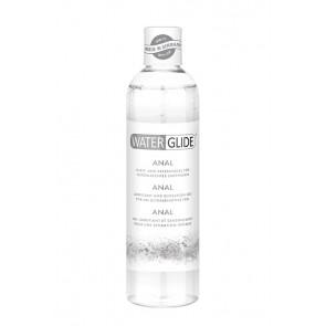 Waterglide Warming - 300 ml bestellen
