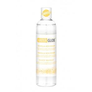 Waterglide Glijmiddel - Vanille 300 ml kopen