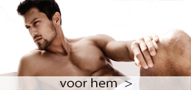 toys_voor_hem_kopen_bestellen