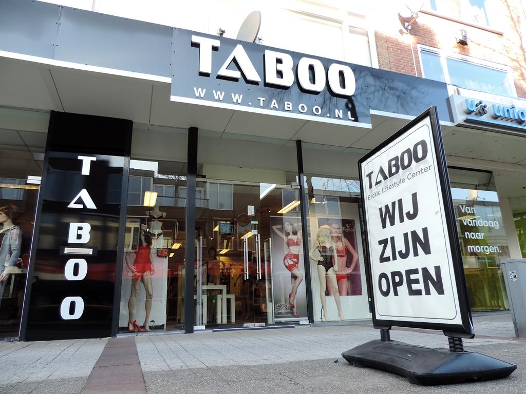 taboo-winkel-1