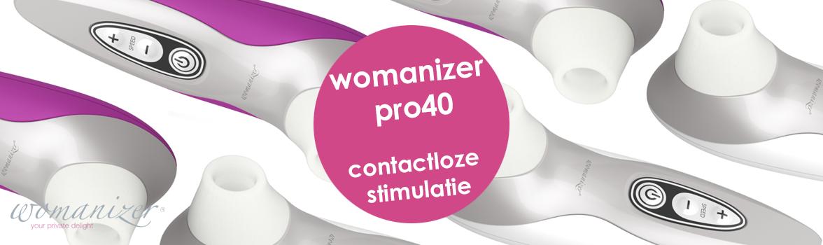 womanizer-pro40